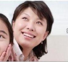欢迎访问)南京海尔统帅空气能网站各点售后服务=总