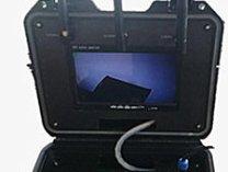 无线视频+无线控制