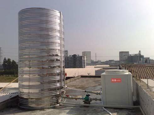 台州TCL空气能热水器售后电话_全市就近安排师傅上门