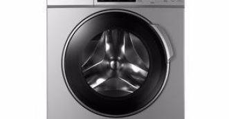 西安荣事达洗衣机售后服务-如何清洗洗衣机