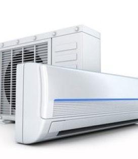 广州空调售后维修