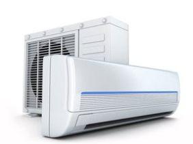 成都空调移机、清洁