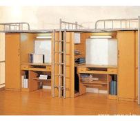 双榆树学生公寓床,位出租,可