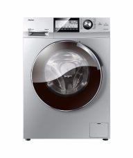 济南海尔洗衣机售后维修-洗衣机不启动解决