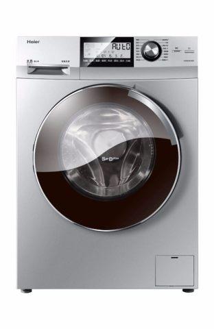 常州海尔洗衣机售后服务电话-洗衣机常见故障现象
