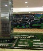 罗湖新地标《擎天公馆》二期开盘 军产房 广州军区盖
