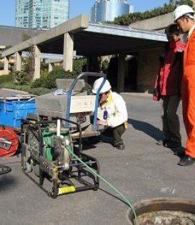 惠州疏通下水道 马桶 清理化粪池
