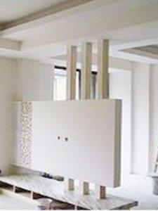 新房装修空气检测