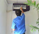 昆明海尔空调维修电话