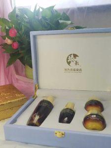 上海吃饭减肥加盟