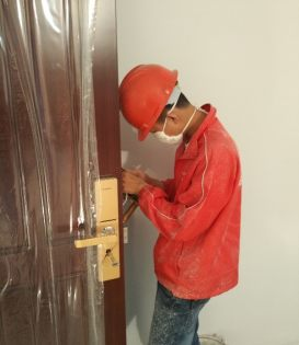 澄迈老城开锁修锁换锁服务24小时服务节假日正常上班