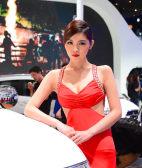 上海专业模特摄影,写真,泳装秀,车展,淘宝产品