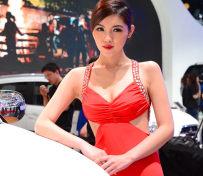 上海专业模特,写真,泳装秀,
