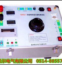 KEHGQ-A型互感器特性综合测试仪