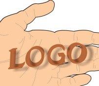 商标注册服务