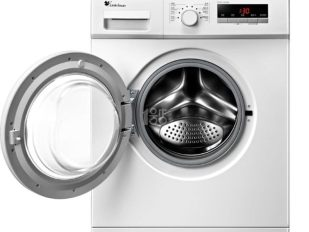 济南小天鹅洗衣机维修