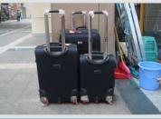 包头行李托运 学生打工仔 旅行者均可来电
