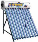 长春天普太阳能售后维修服务-太阳能热水器常见故障