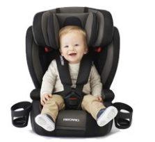 海外秀婴儿户外座椅