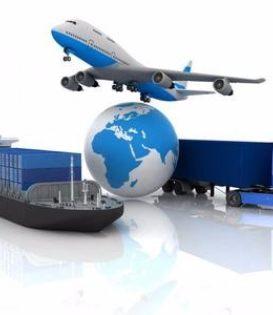 经济危机下现代制造业与物流业的互动发展研究