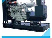 80KW康明斯柴油发电机组最新售价
