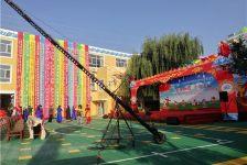 內蒙古高清拍攝 直播服務