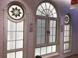天津70断桥铝门窗 天津断桥铝门窗订做