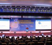 博雅翻译上海公司开通国外学历学位认证代理快速通道