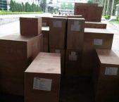东莞到大连物流公司货运 整车零担 长途搬家 危险品 设备运输