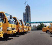 上海汽车道路救援