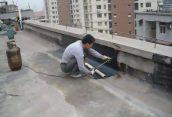 顶楼漏水怎么处理 顶楼漏水怎么办-