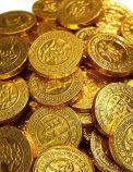沈阳钱币收藏,高价收邮票,纪念币,纪念钞,银元