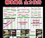 冠宇广告传媒