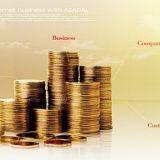 配资系统:股票配资有效降低被套风险