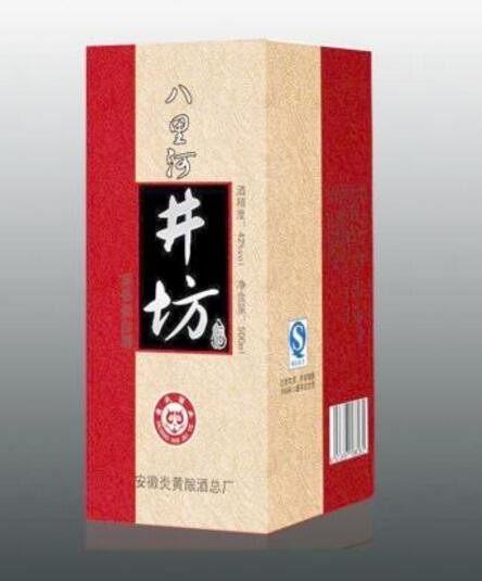 你知道吗靠创新去发展才是纸箱的生存之道|新闻动态-郑州亚通纸箱厂