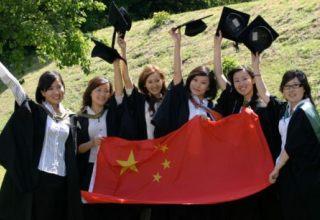 上海学位认证翻译-留学生学位认证-博雅翻译(上海)