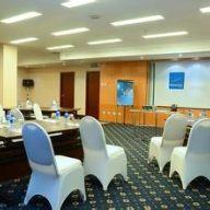 北京酒店商务会议厅
