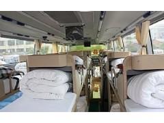 济南到惠州-汽车时刻17505333876客运专线