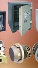 广州市专业安装电子门禁锁、指纹锁