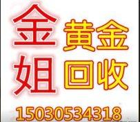 唐山奢侈品回收:名表回收名包