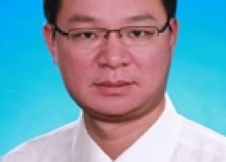中医培训专家委员——马晨乐