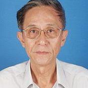 广州3月陈忠和授课:脊柱相关疾病的正骨手法培训班