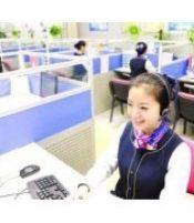 欢迎进入-!武汉TCL空调各中心售后服务%总部电话