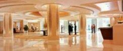 惠州淡水哪家桑拿酒店好,淡水桑拿浴中心