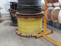 上海电缆线回收实时报价电缆线回收种类列表
