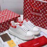 今夏哪些款式的鞋最时髦【中国服装圈·1233期】