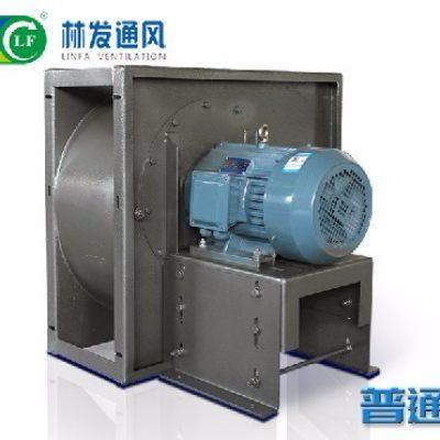 LFE-A-普通型 油烟净化专用离心风机