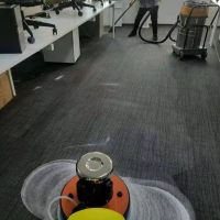 上海地毯清洗