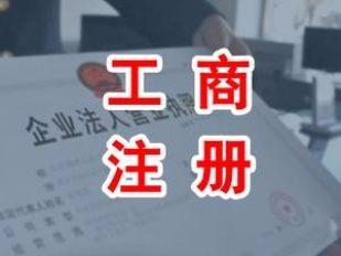 工商注册 (15)