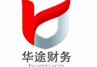松江新桥注册公司,新桥镇注册公司,新桥注册公司